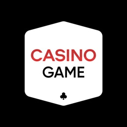Casino Game: play and win
