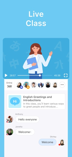 HelloTalk Learn Language Fast on the App Store