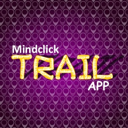 MC Trail App