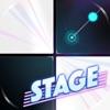 ピアノタイルステージ - 新作・人気アプリ iPad