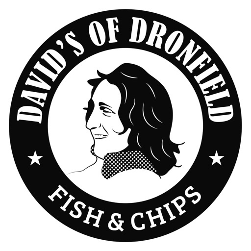 David's of Dronfield
