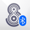 App Icon for Music Flow Bluetooth App in Colombia App Store