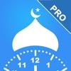 Ramadan Times 2019 PRO