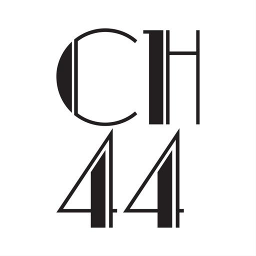 Choapan 44
