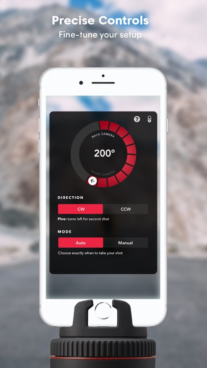 Pivo Pod screenshot-6