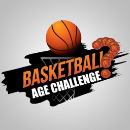 Basketball Age Challenge Quiz