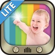 Video Touch Lite - Jeu de Bébé