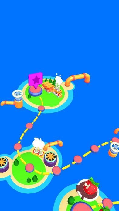 Dip Puzzle screenshot 8