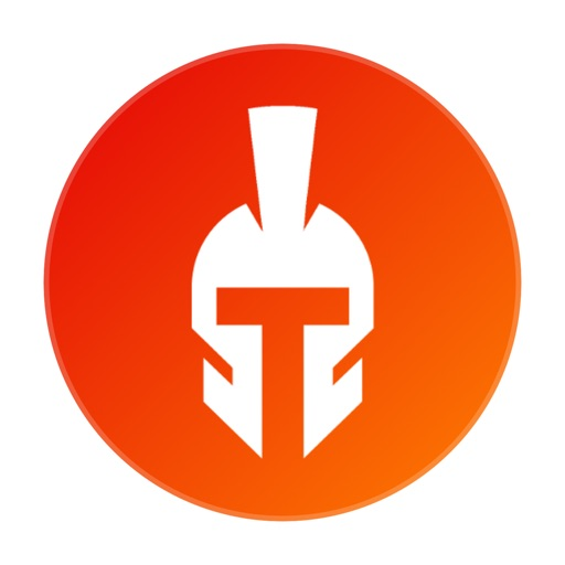 Best VPN 2020 - Tegant VPN
