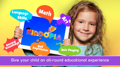 download Kiddopia - ABC Toddler Games apps 6