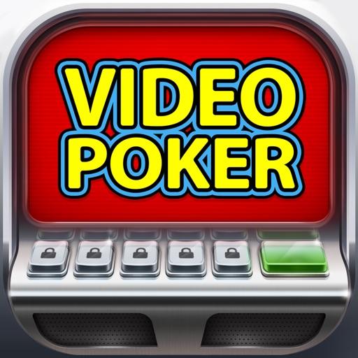 Video Poker by Pokerist
