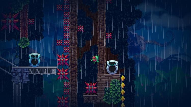 Levelhead - Platformer Maker screenshot-3