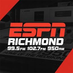 ESPN Richmond