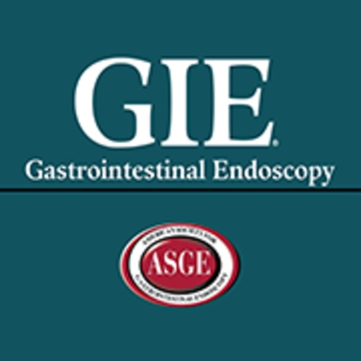 Gastrointestinal Endoscopy