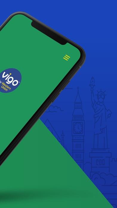 Vigo By Western Union Best Ios