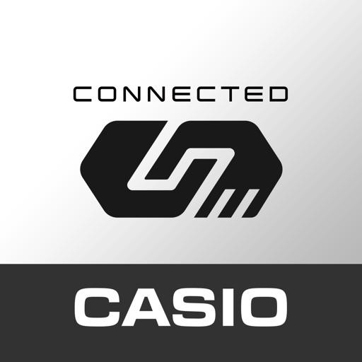 CASIO ECR+