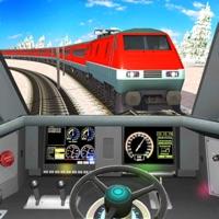 Codes for Train Simulator 2019 Hack