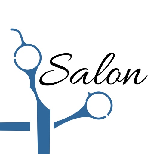 Salon Accounting