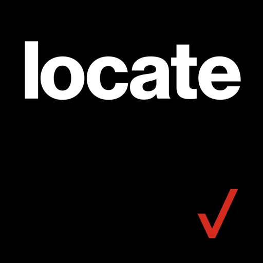 Verizon Smart Locator