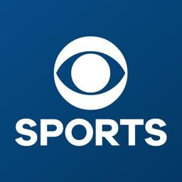 CBS Sports App Scores & News