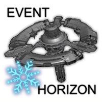 Codes for Event Horizon - Frontier Hack