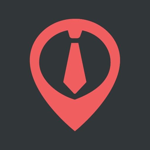 GrabJobs - Get a Job in 5 Days
