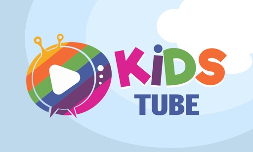 Kids Tube -Learn and Play