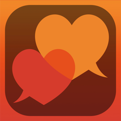 Flirt chat dating