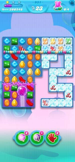 Candy Crush Soda Saga on the App Store