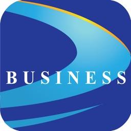 Mars Bank Business Mobile