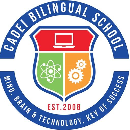 CADEI Bilingual School