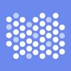 Calory - Funn Media, LLC