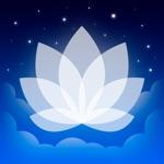Music Zen - Rustgevend Geluid