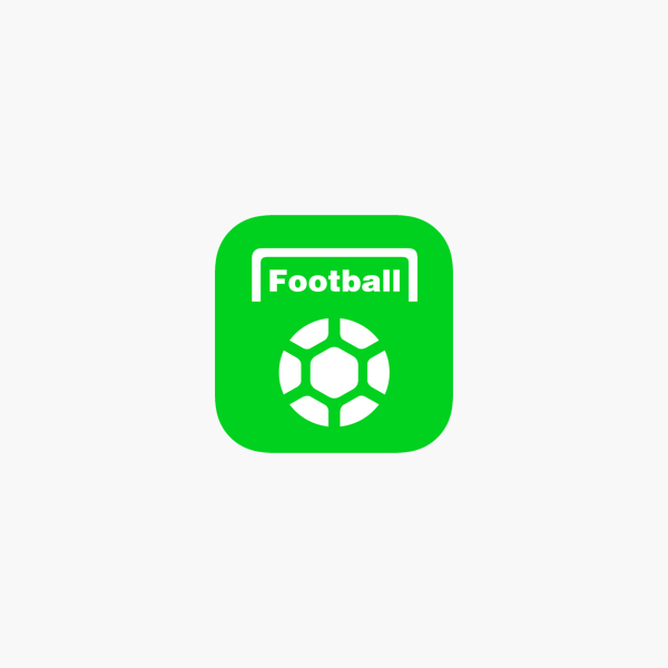 All Football - Scores & News on the App Store