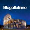Италия: путеводитель и карта