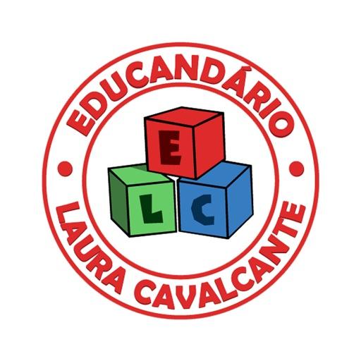 Educandário Laura Cavalcante