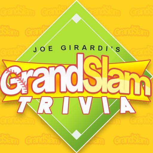 Grand Slam Trivia
