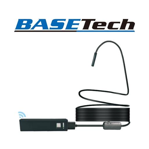 HD wifi Endoskop
