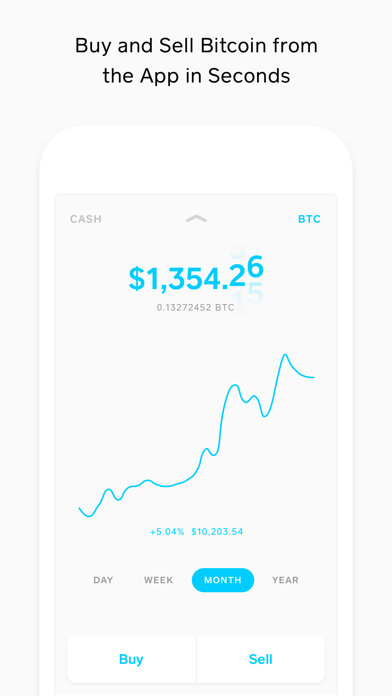 download Cash App apps 0