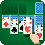 Solitaire Windows Games