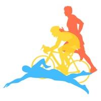 Keep打卡-记步跑步骑行减肥体重记录