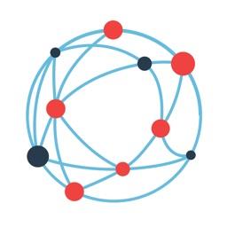 Rootnet CRM