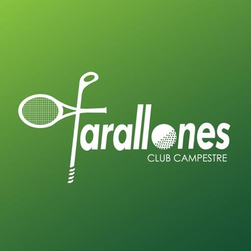 Club Farallones