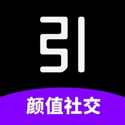YIN - 青年文化人群专属的兴趣交友平台