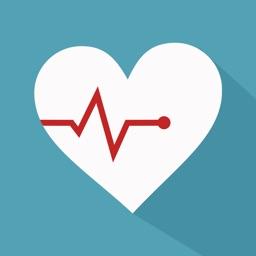 Blood Pressure Companion
