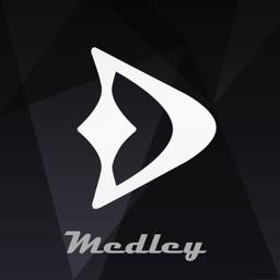 KaiserTone Medley -HiRes Audio