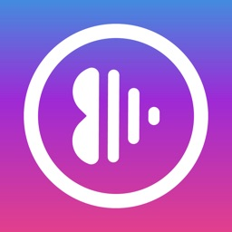 Anghami Free Music & Podcasts