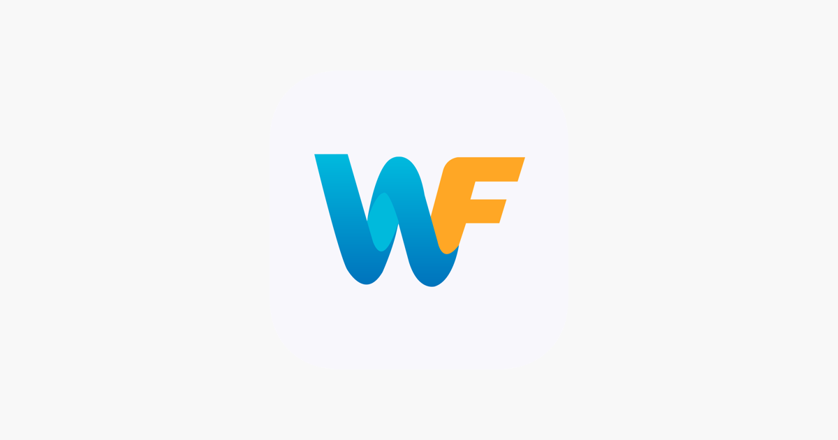 WordFinder by YourDictionary on the App Store