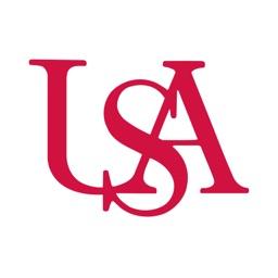 USA Health Clinical Trials