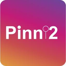 Pinn2